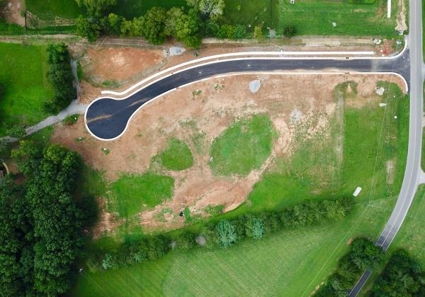 109 Stillwind Court, Brentwood, TN 37027 - Brentwood, TN real estate listing