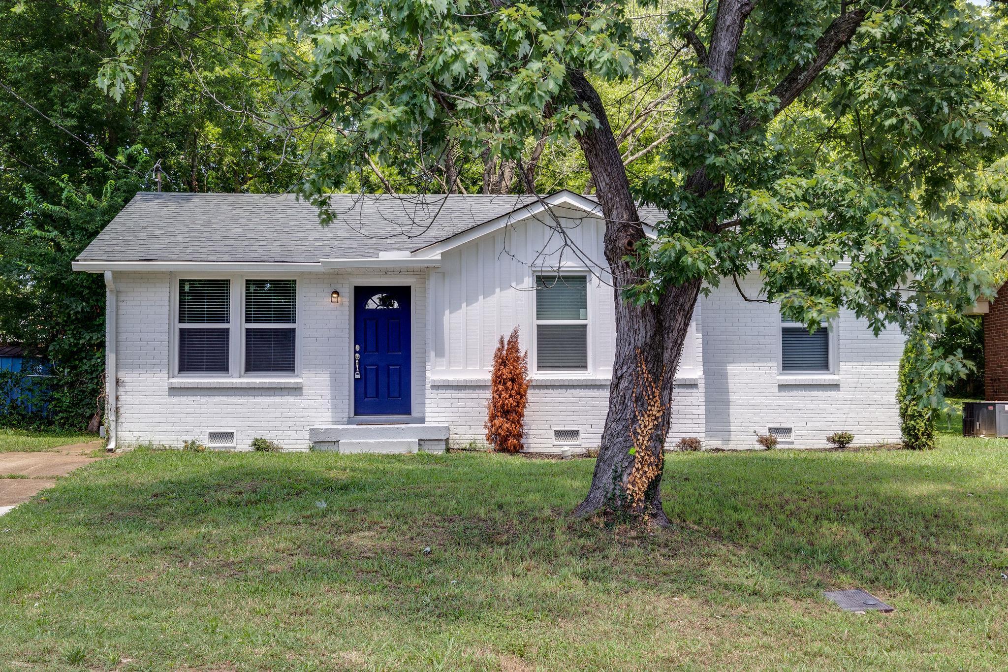 3144 Ewingwood Drive , Nashville, TN 37207 - Nashville, TN real estate listing
