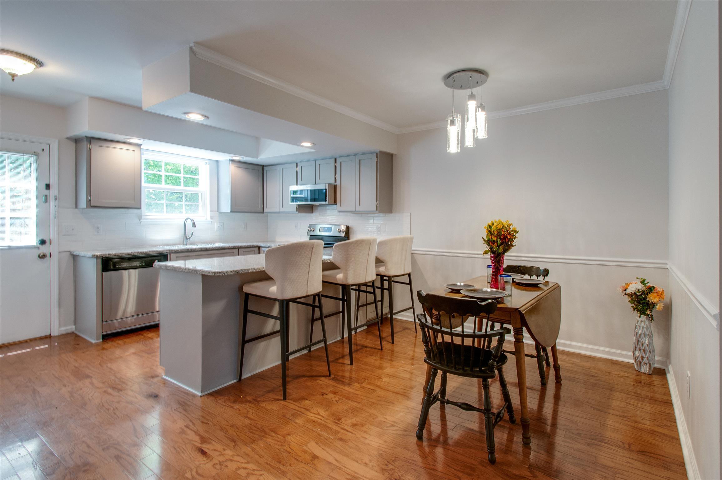 2709 Linmar Ave Apt 6, Nashville, TN 37215 - Nashville, TN real estate listing