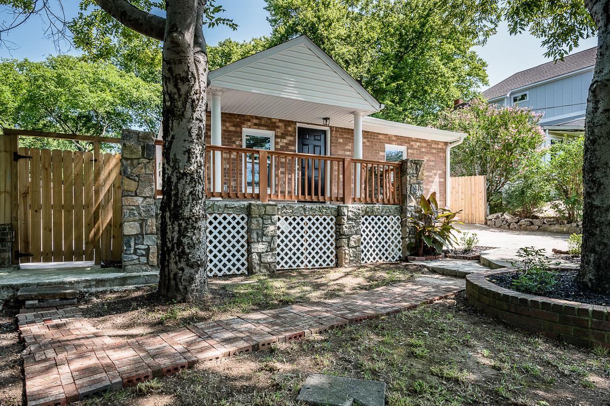 445 Dennis Dr, Nashville, TN 37207 - Nashville, TN real estate listing
