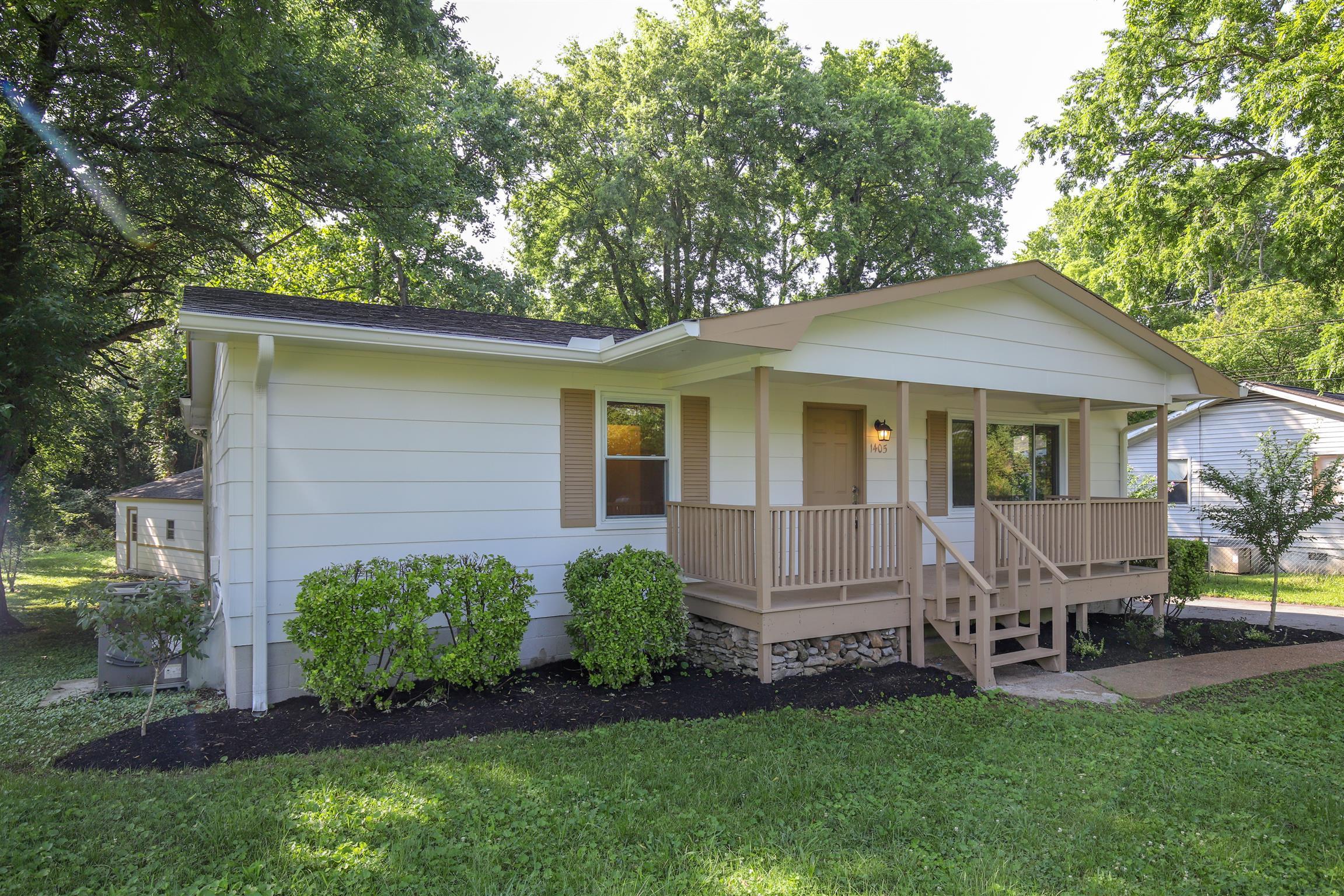 1405 Pierce Rd, Madison, TN 37115 - Madison, TN real estate listing