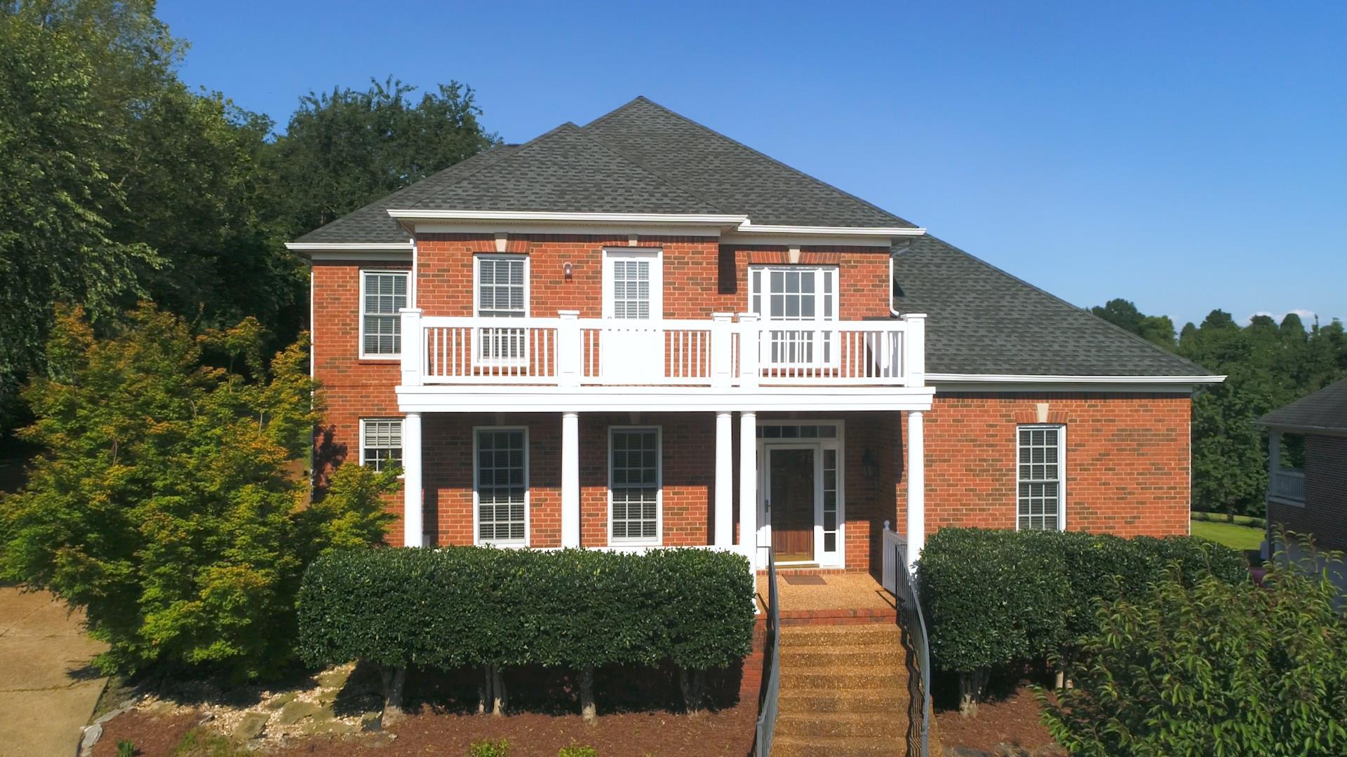 1248 Twelve Stones Xing, Goodlettsville, TN 37072 - Goodlettsville, TN real estate listing