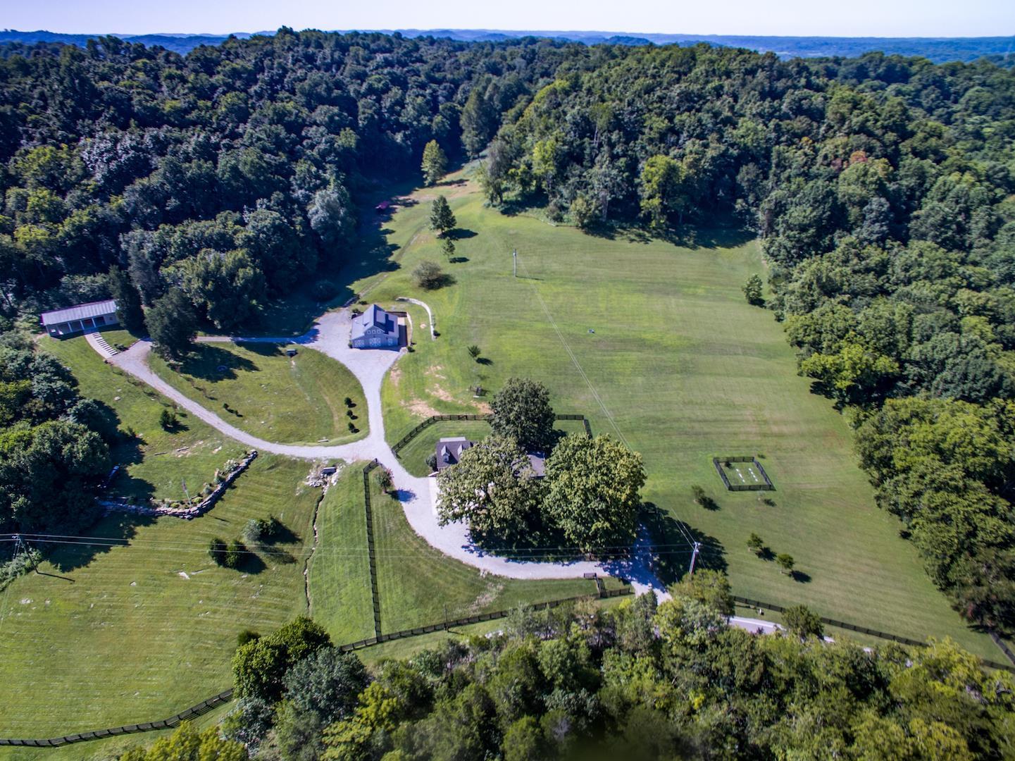 3241 Blazer Rd, Franklin, TN 37064 - Franklin, TN real estate listing