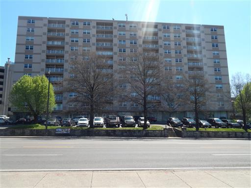 3415 W End Ave #409, Nashville, TN 37203 - Nashville, TN real estate listing