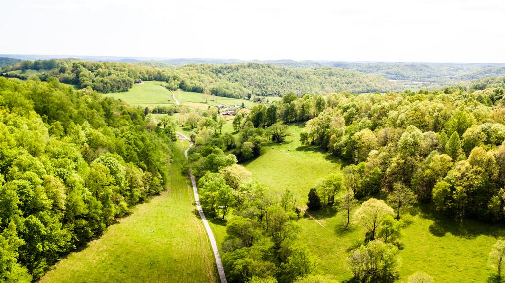 0 Mitchell Rd, Pulaski, TN 38478 - Pulaski, TN real estate listing