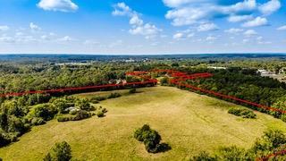 5 Land Rd, Leoma, TN 38468 - Leoma, TN real estate listing