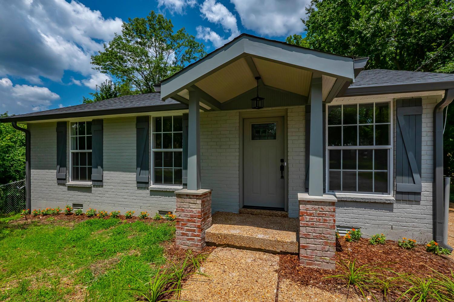 115 Flintlock Dr, Franklin, TN 37064 - Franklin, TN real estate listing