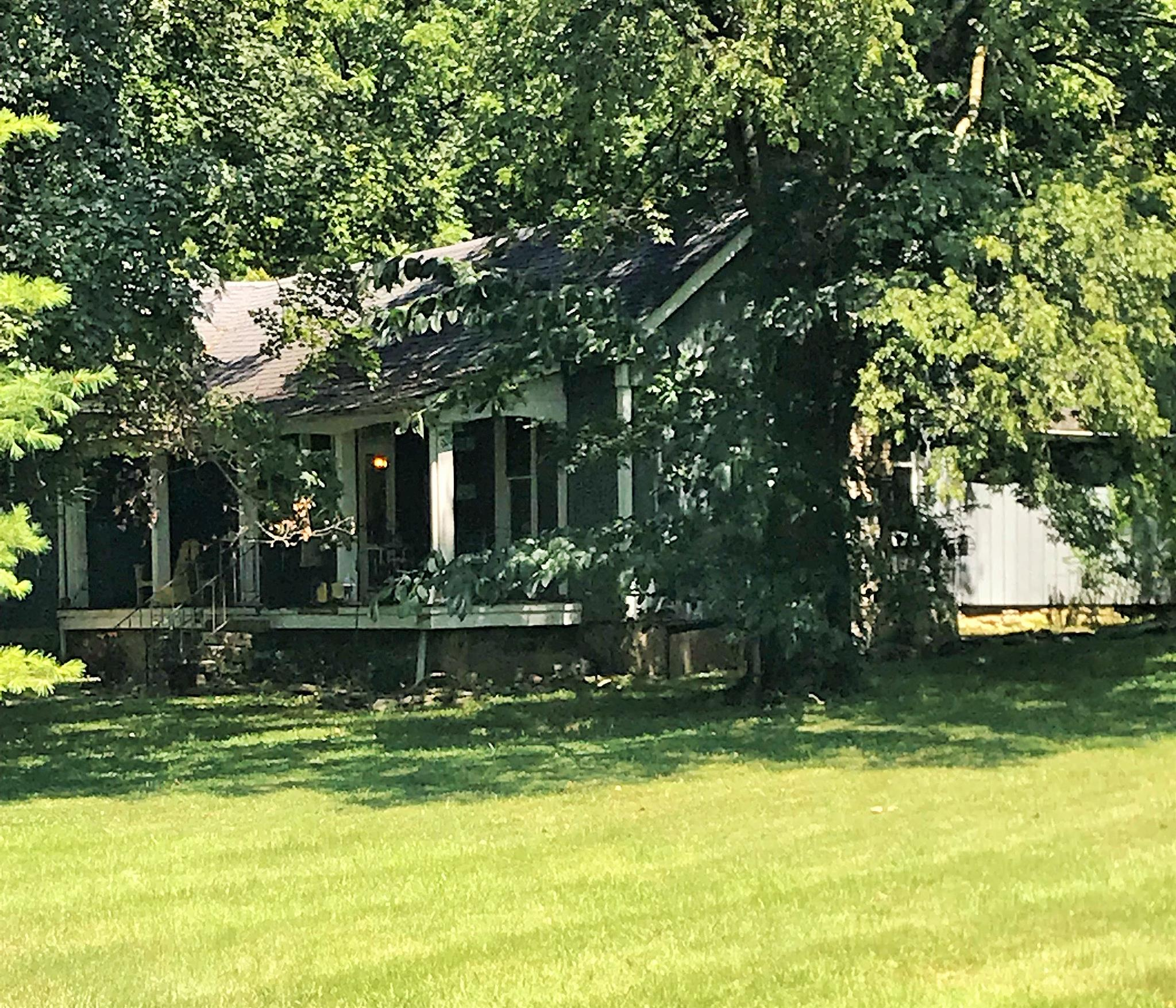1104 Rock Bridge Rd, Bethpage, TN 37022 - Bethpage, TN real estate listing