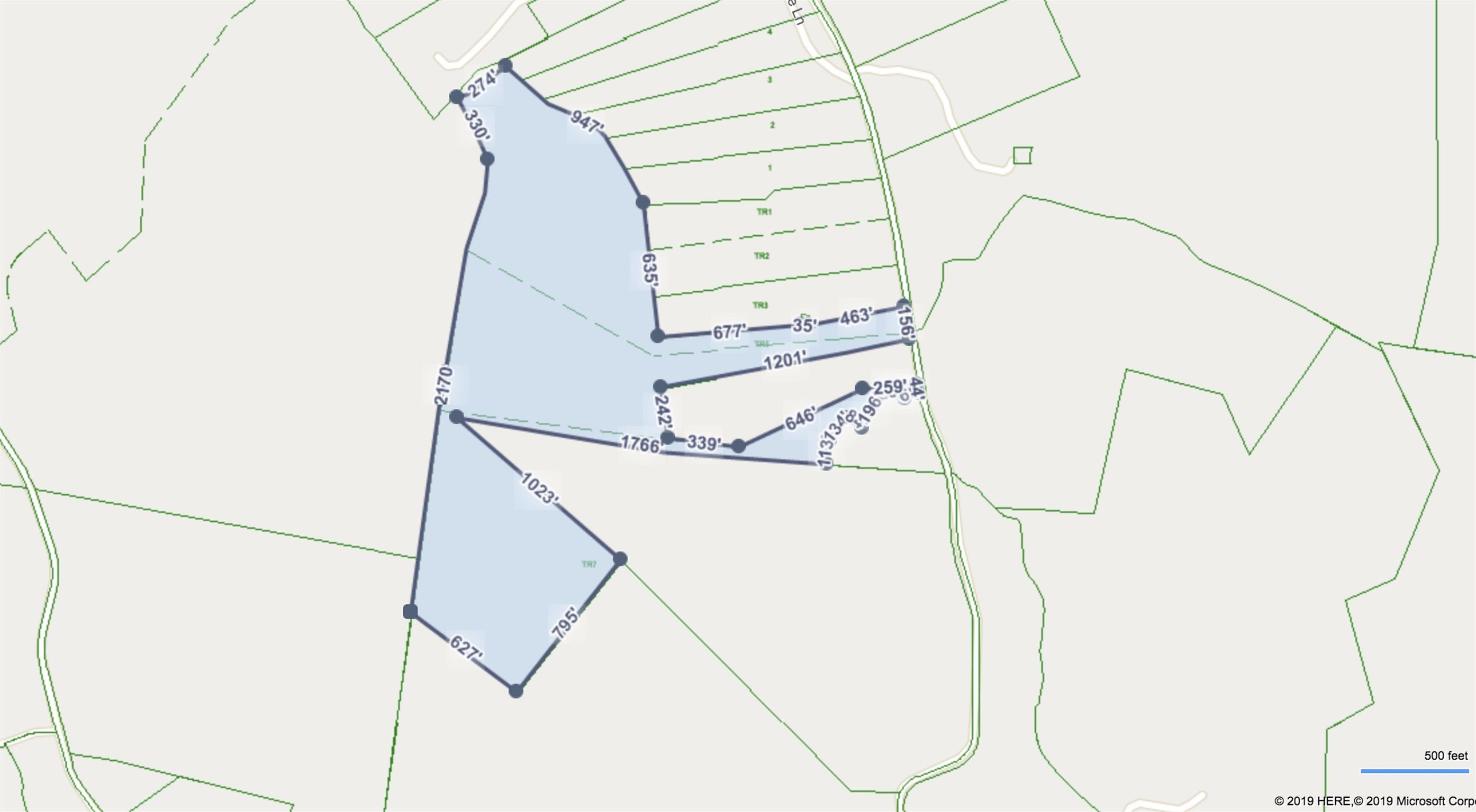 0 Dyer Branch Rd, Gordonsville, TN 38563 - Gordonsville, TN real estate listing