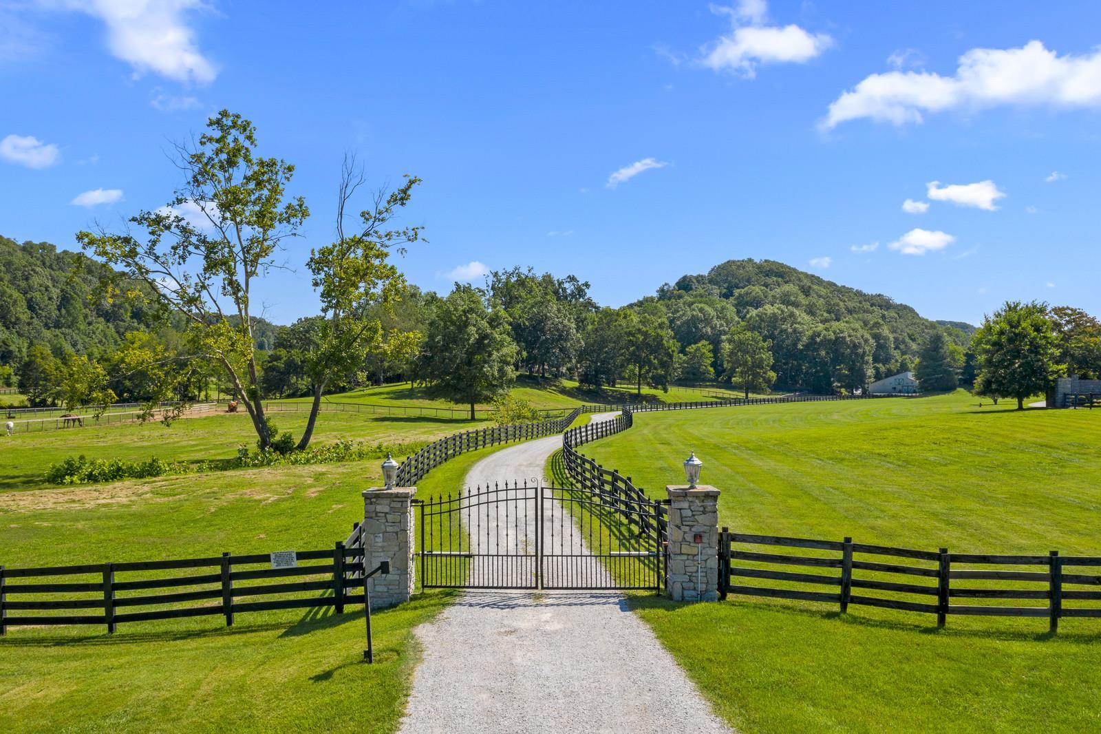 4002 New Highway 96 W, W, Franklin, TN 37064 - Franklin, TN real estate listing