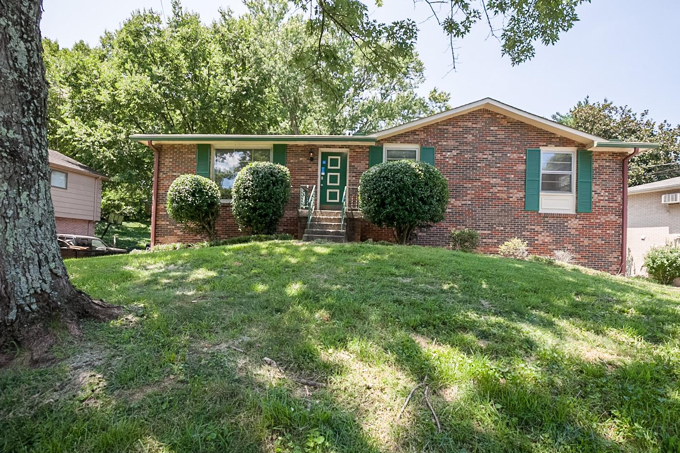 4921 Olivia Dr, Antioch, TN 37013 - Antioch, TN real estate listing
