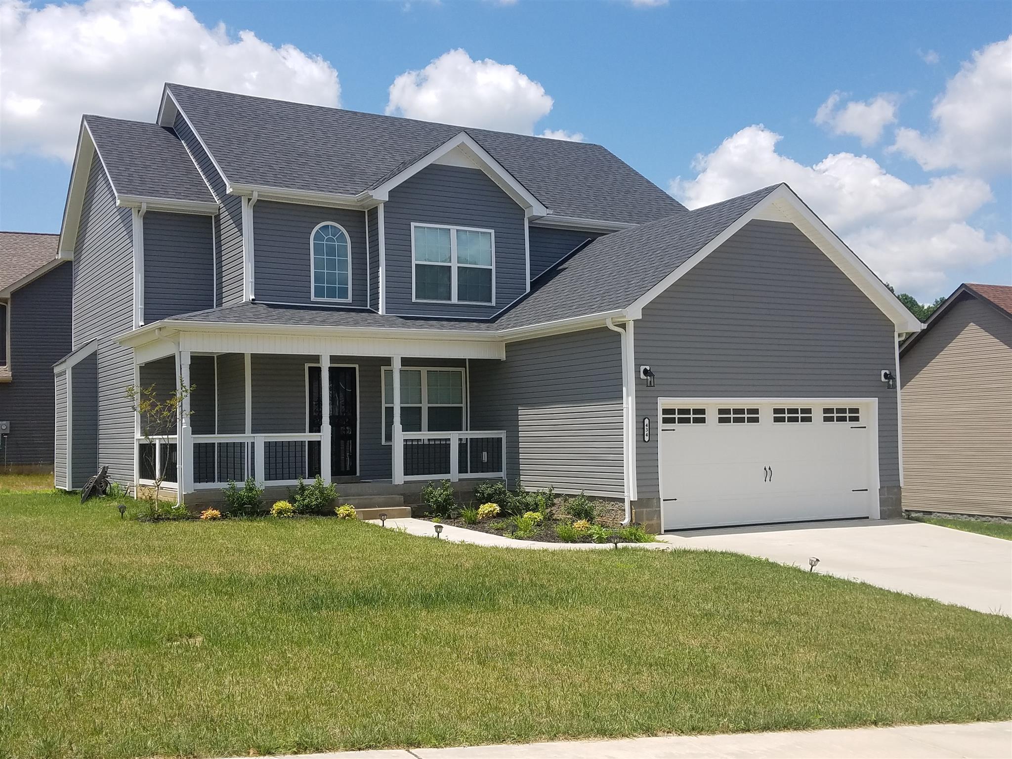 434 Woodtrace Property Photo