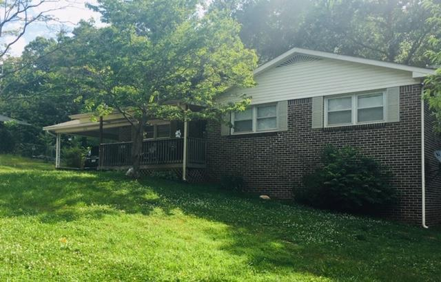 1730 Bunker Hill Rd, Cookeville, TN 38506 - Cookeville, TN real estate listing