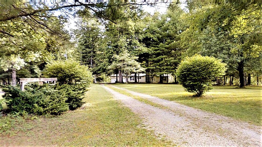 378 Taylor Hollow Rd, Crossville, TN 38572 - Crossville, TN real estate listing