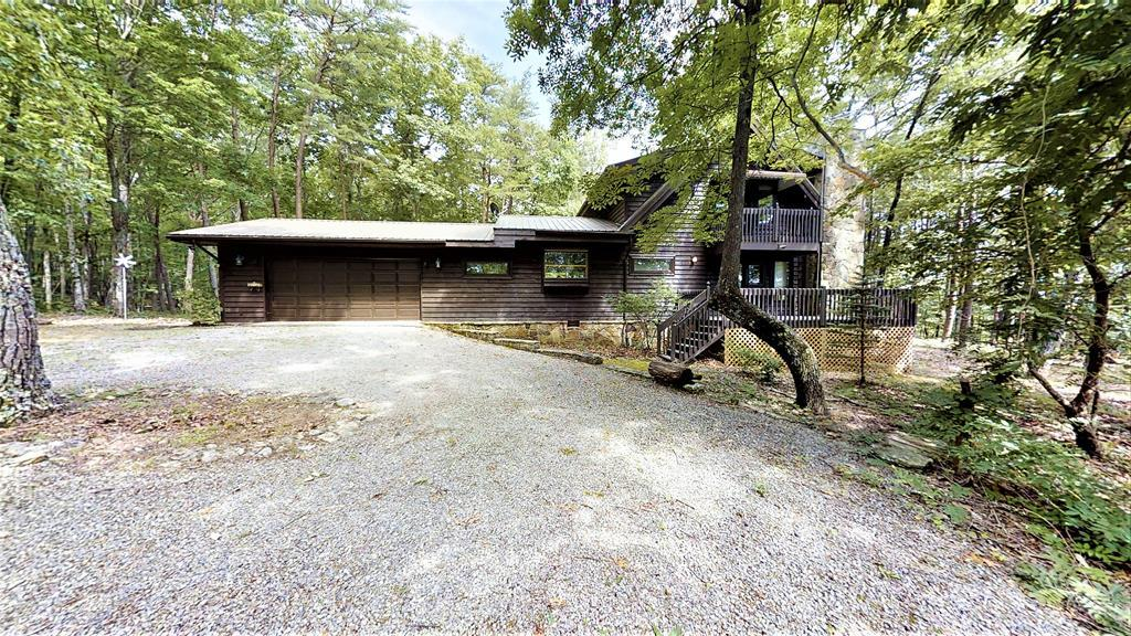 39 Overlook Place, Monterey, TN 38574 - Monterey, TN real estate listing