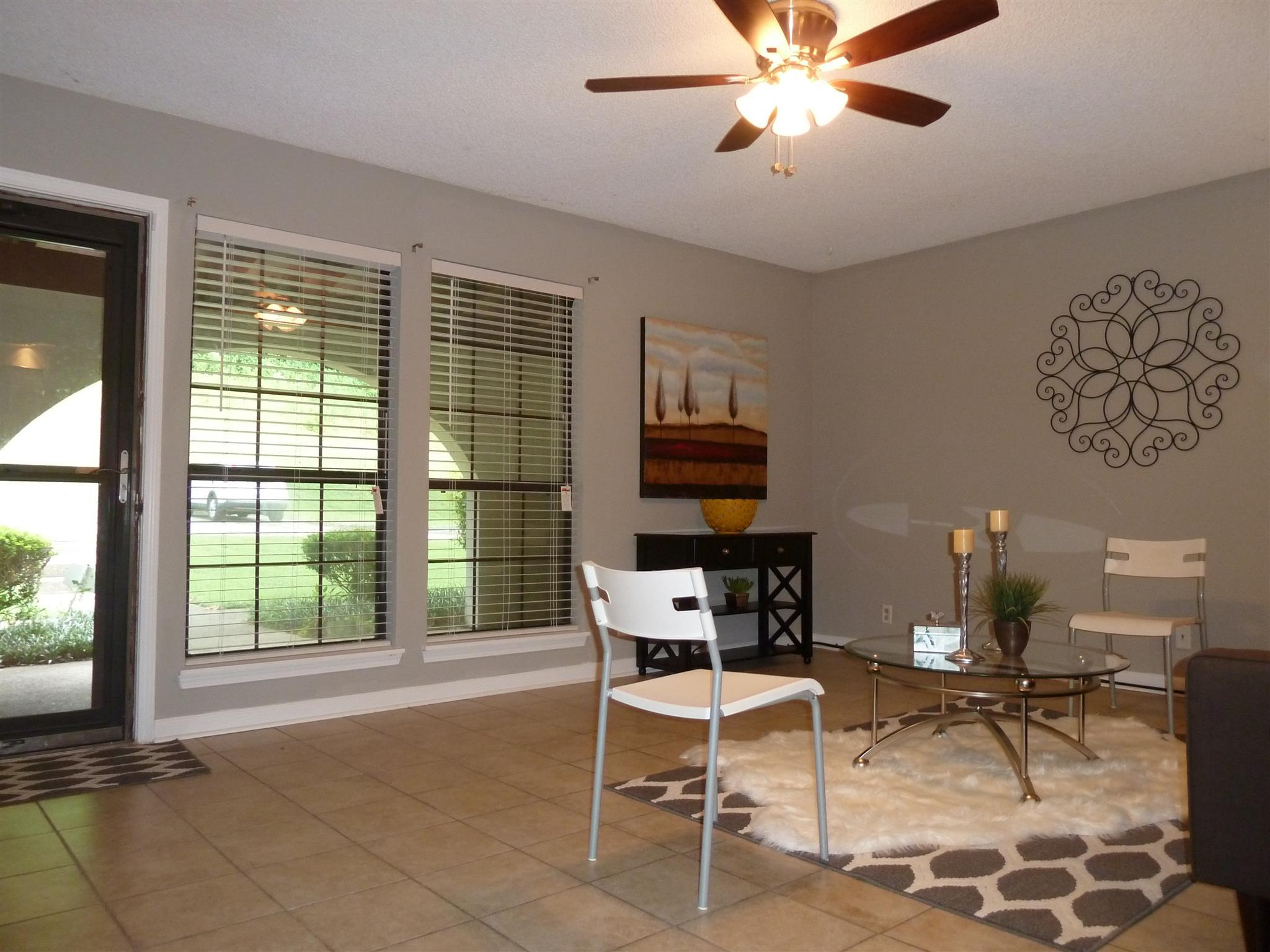 210 Old Hickory Blvd Apt 2, Nashville, TN 37221 - Nashville, TN real estate listing