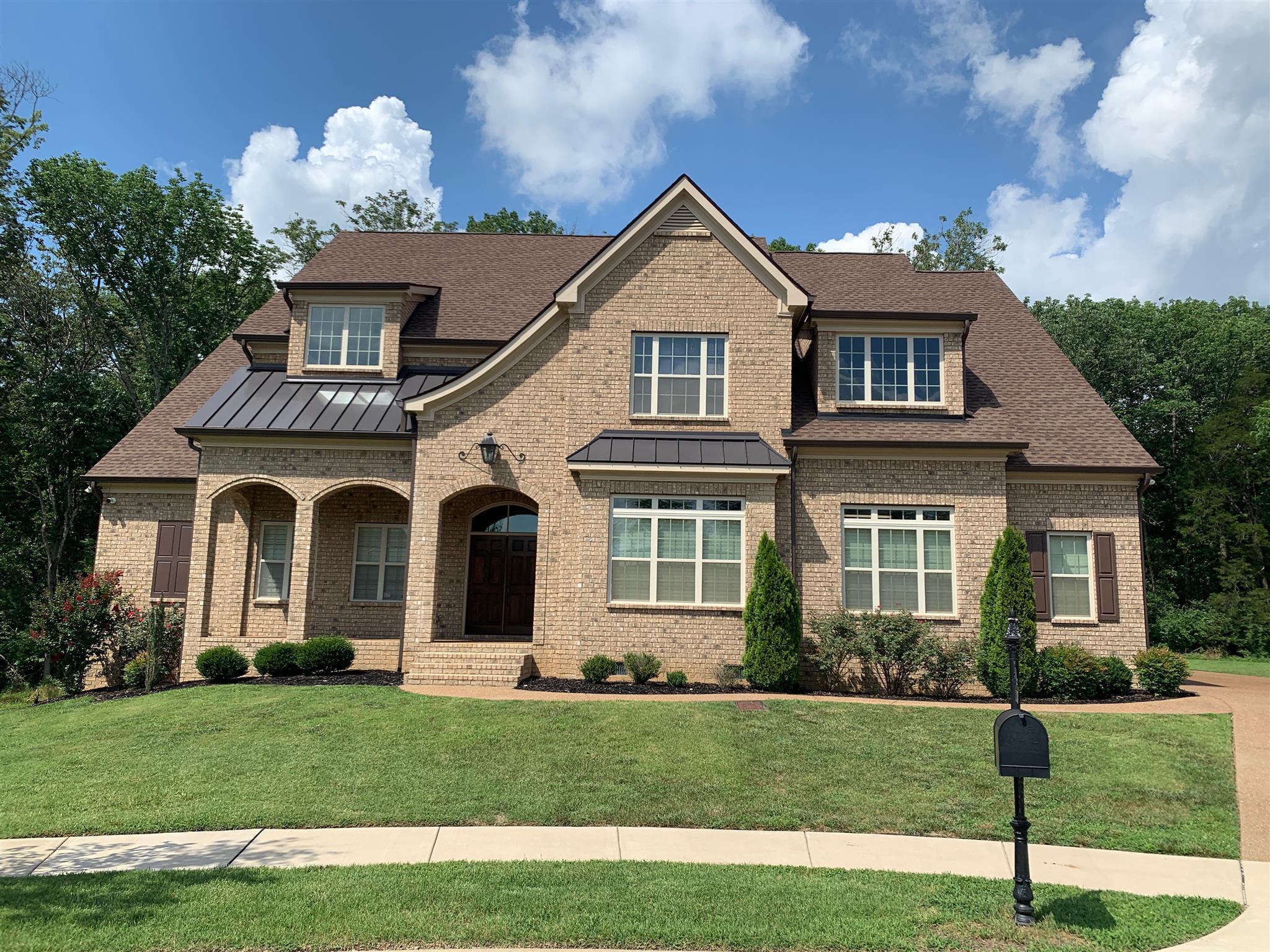 2235 Dunblane Ln, Franklin, TN 37069 - Franklin, TN real estate listing