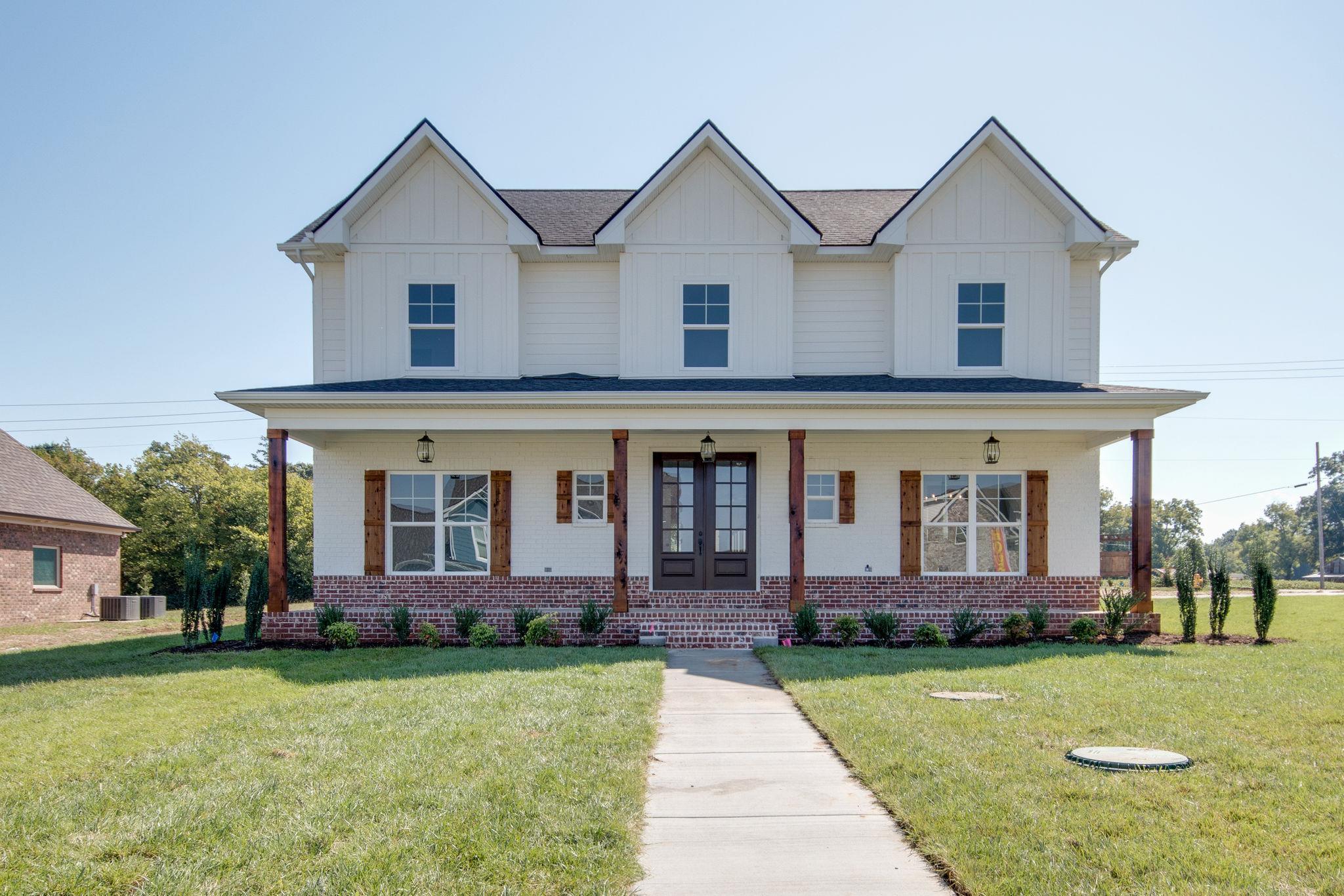 Angler's Retreat Sec 2 Real Estate Listings Main Image