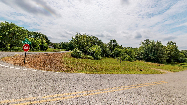 6301 Poplar Hill Rd, Watertown, TN 37184 - Watertown, TN real estate listing