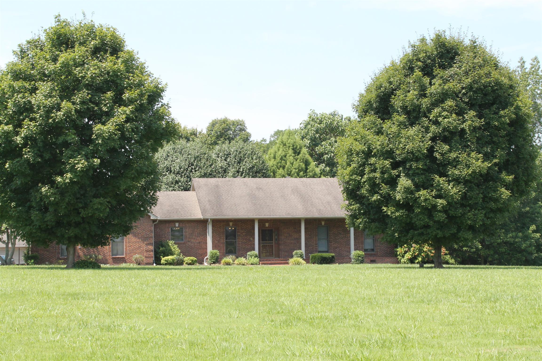 4180 Ashland City Rd, Clarksville, TN 37043 - Clarksville, TN real estate listing