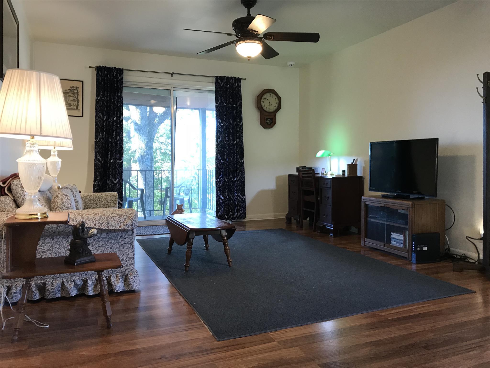 555 N Dupont Ave Apt C48, Madison, TN 37115 - Madison, TN real estate listing