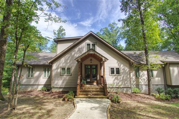 5788 Old 96, Franklin, TN 37064 - Franklin, TN real estate listing
