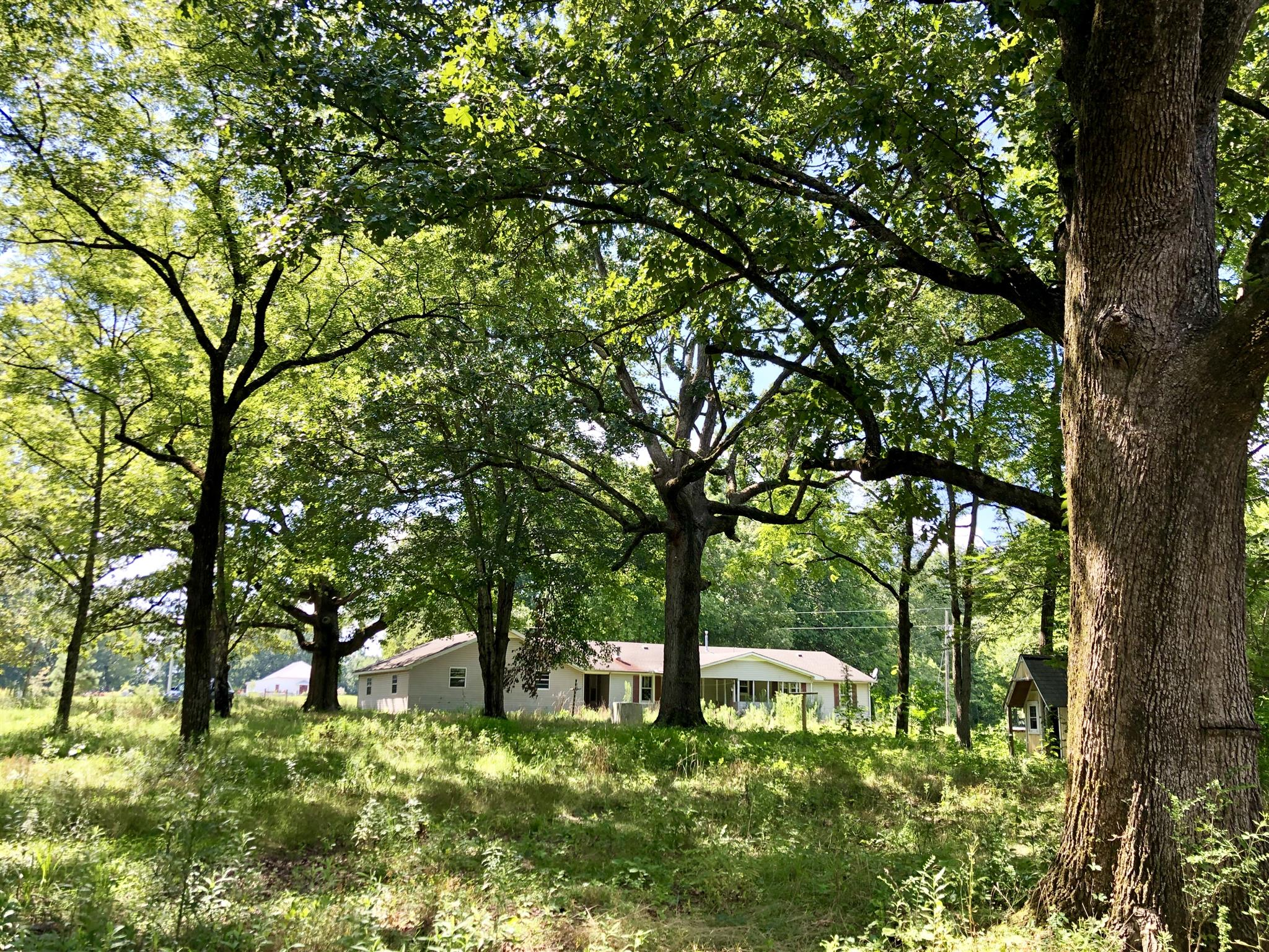 4.6 Acres Real Estate Listings Main Image