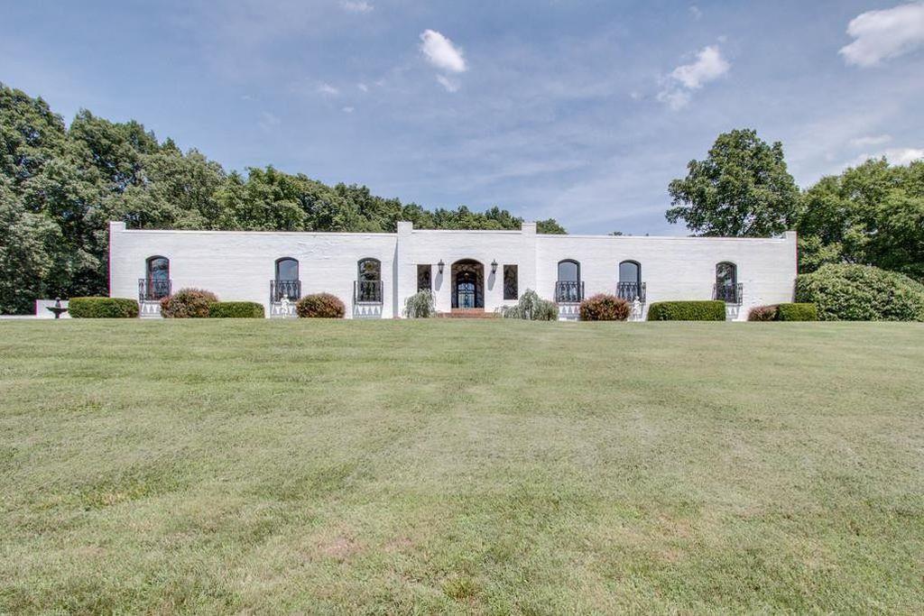 3333 Cainsville Road, Lebanon, TN 37090 - Lebanon, TN real estate listing