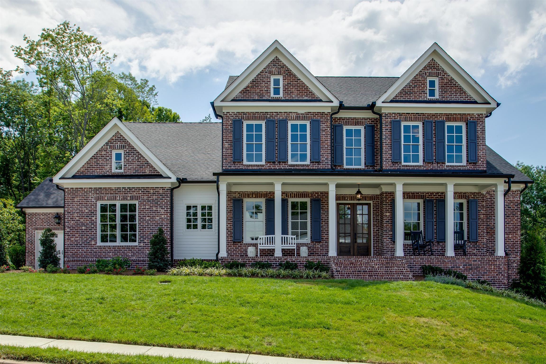 6690 Hastings Ln, Franklin, TN 37069 - Franklin, TN real estate listing
