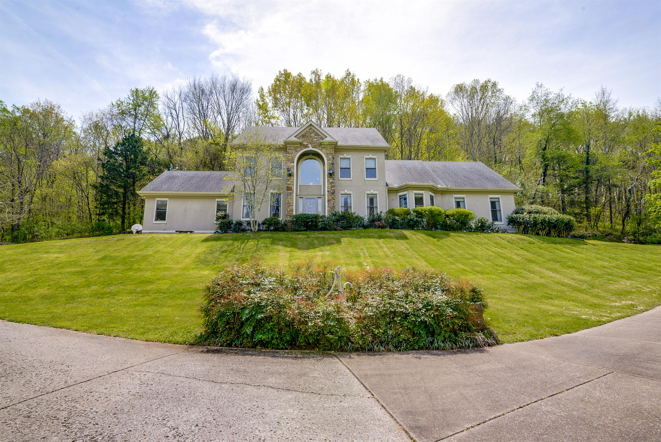980 Hitt Ln, Goodlettsville, TN 37072 - Goodlettsville, TN real estate listing