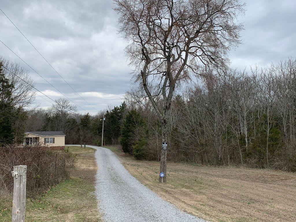 2927 Halls Hill Pike Property Photo - Murfreesboro, TN real estate listing