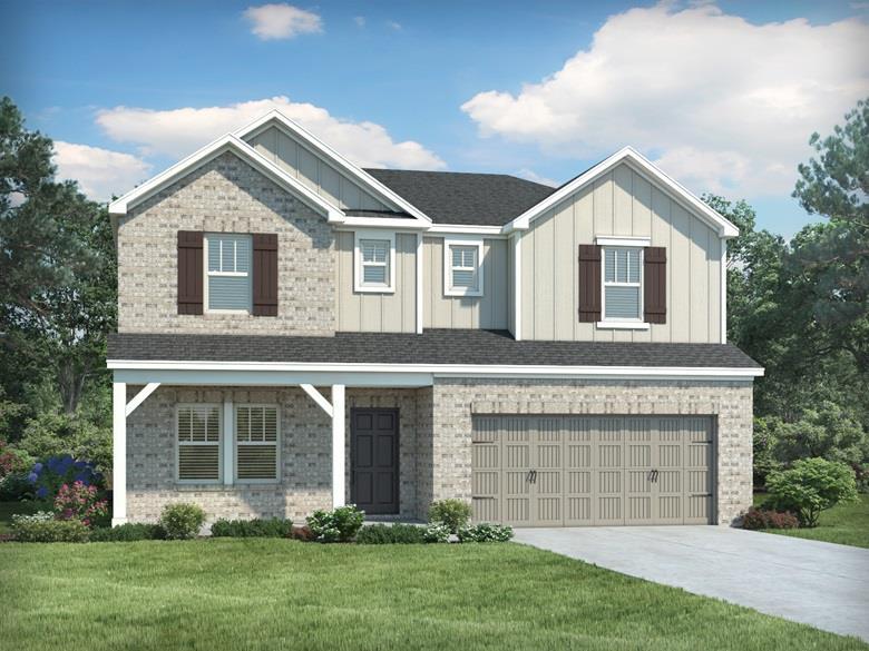 408 Old Stone Road, Goodlettsville, TN 37072 - Goodlettsville, TN real estate listing