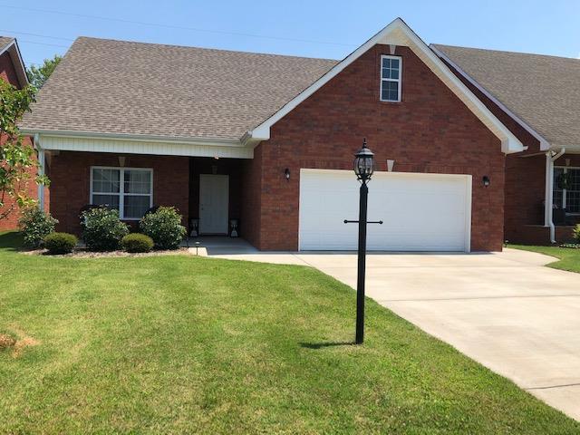 242 Chase Cir, Winchester, TN 37398 - Winchester, TN real estate listing