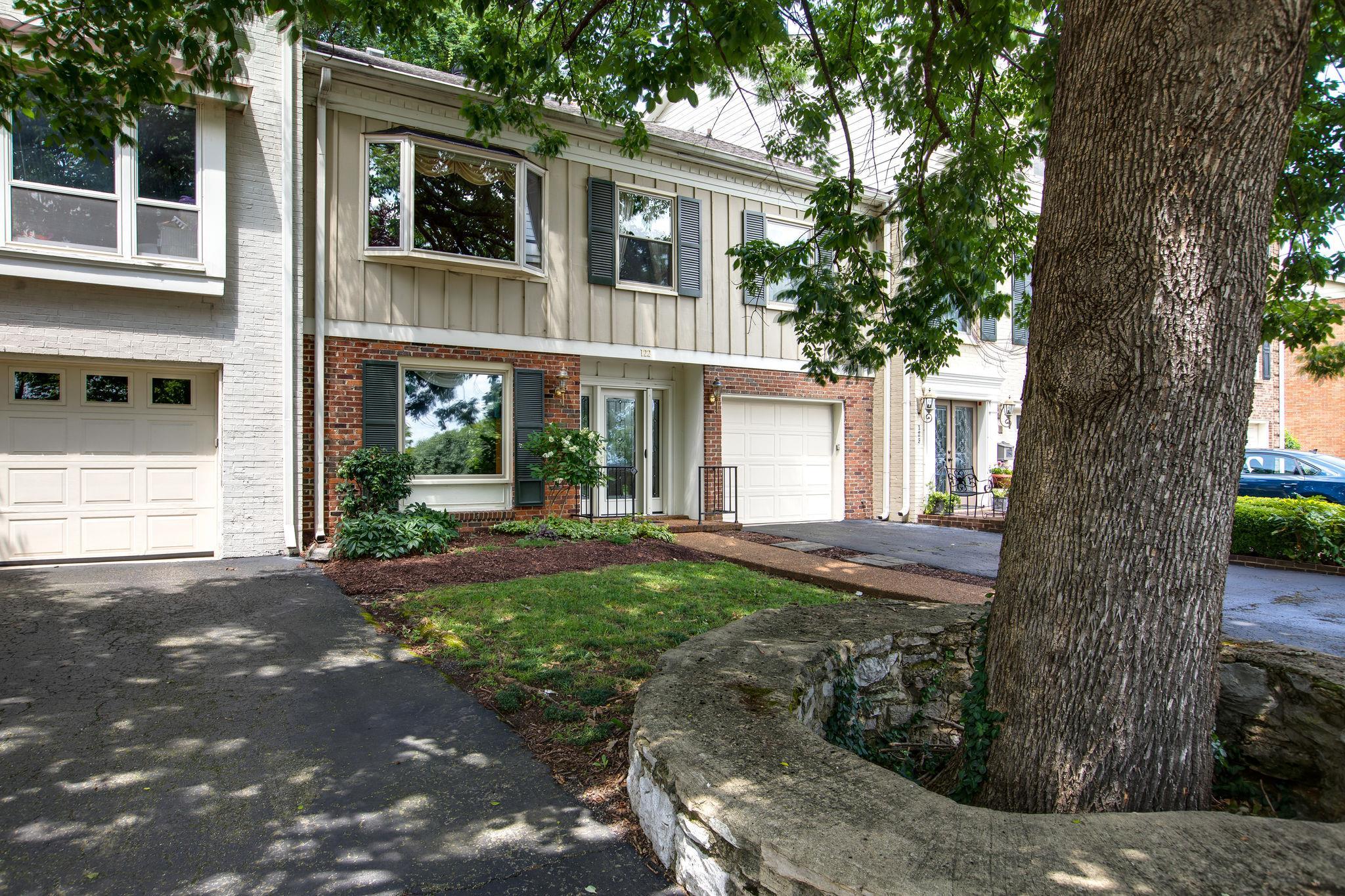 122 Jefferson Sq, Nashville, TN 37215 - Nashville, TN real estate listing