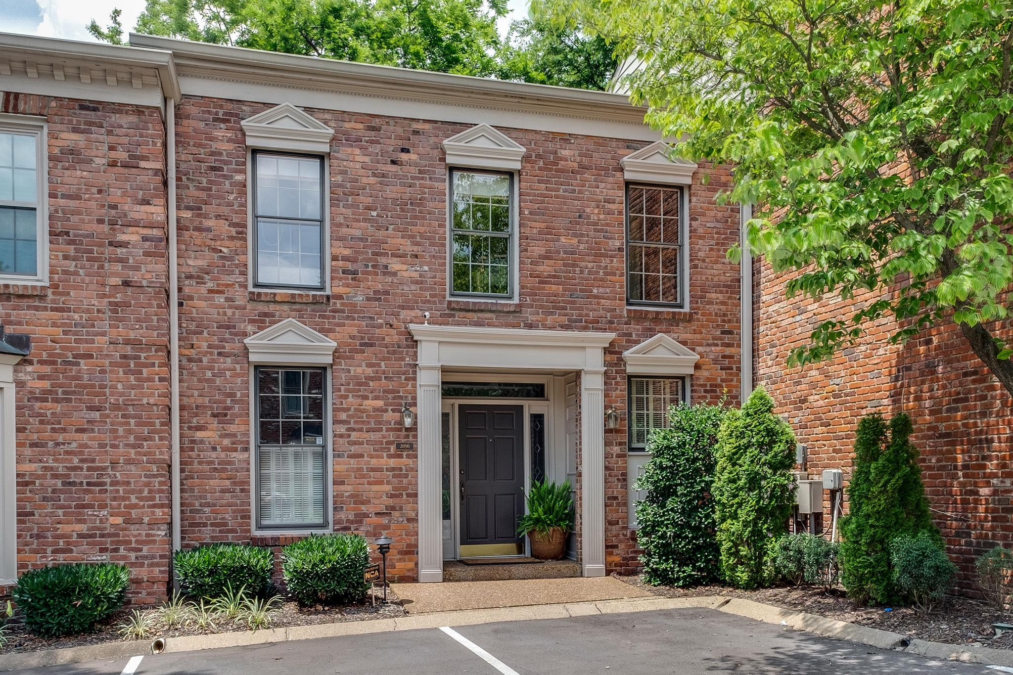 2056 Graybar Ln, Nashville, TN 37215 - Nashville, TN real estate listing