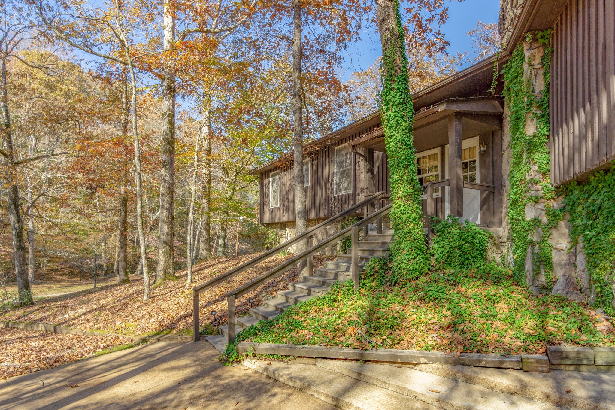 125 Lawson Rd, Hohenwald, TN 38462 - Hohenwald, TN real estate listing