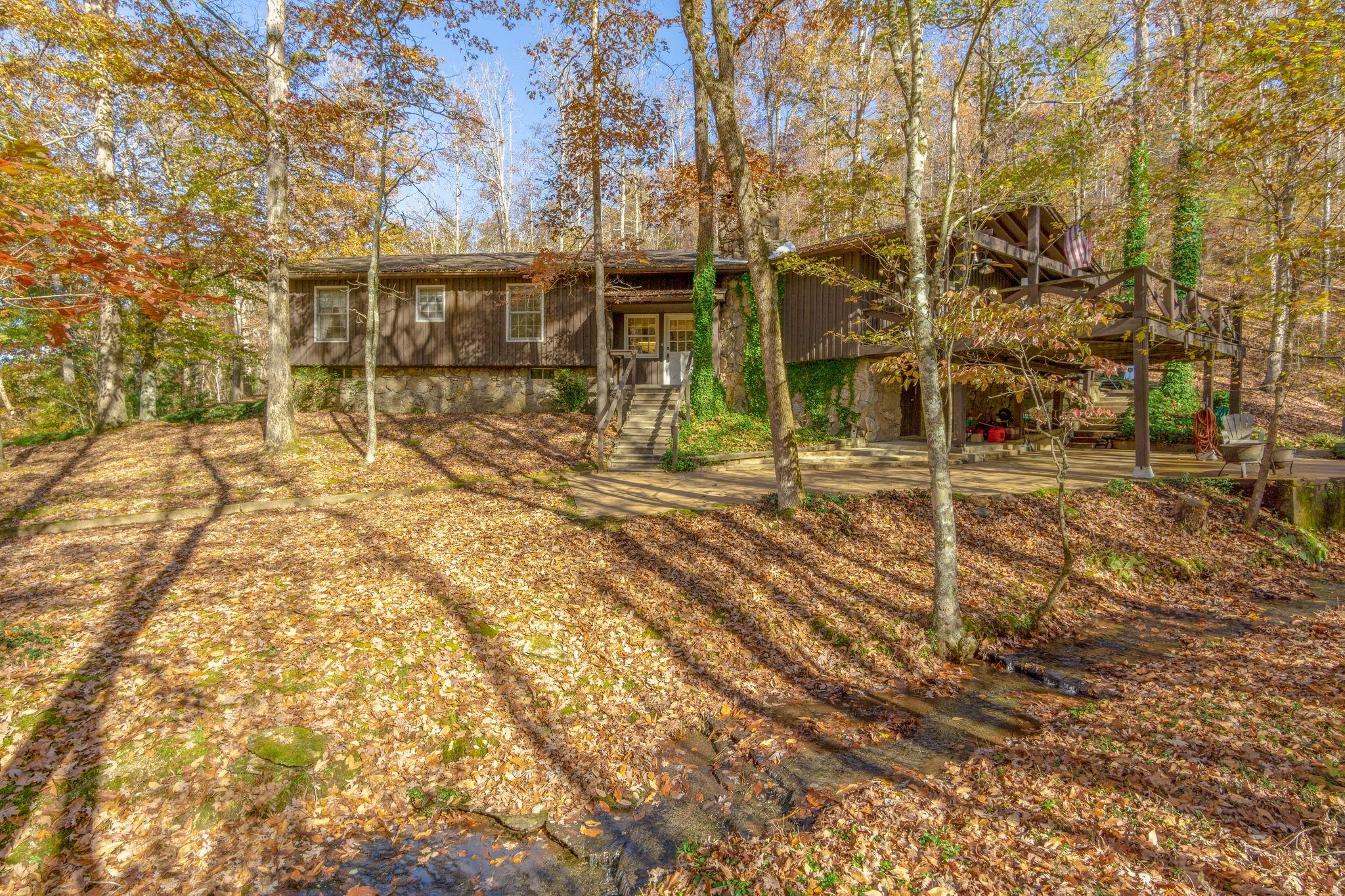125 Lawson Rd, Hohenwald, TN 38462 - Hohenwald, TN real estate listing