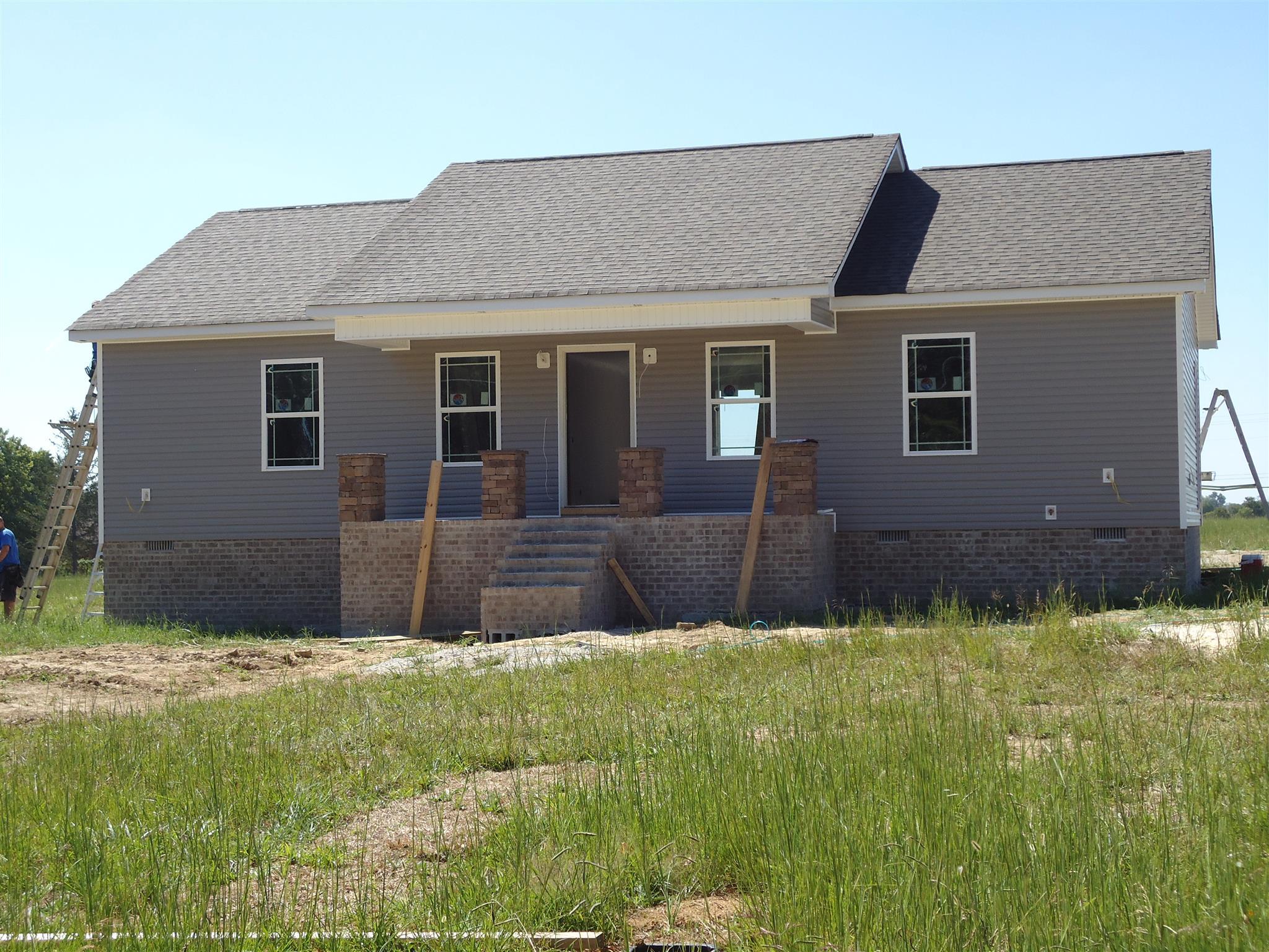 19 Carolyn Ct. , Hillsboro, TN 37342 - Hillsboro, TN real estate listing
