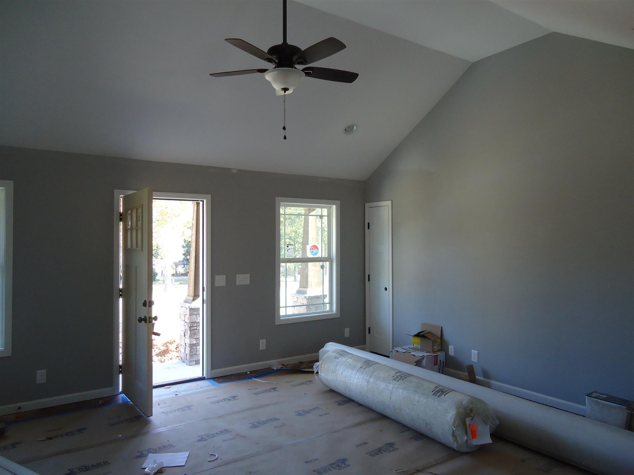 59 Carolyn Ct. , Hillsboro, TN 37342 - Hillsboro, TN real estate listing