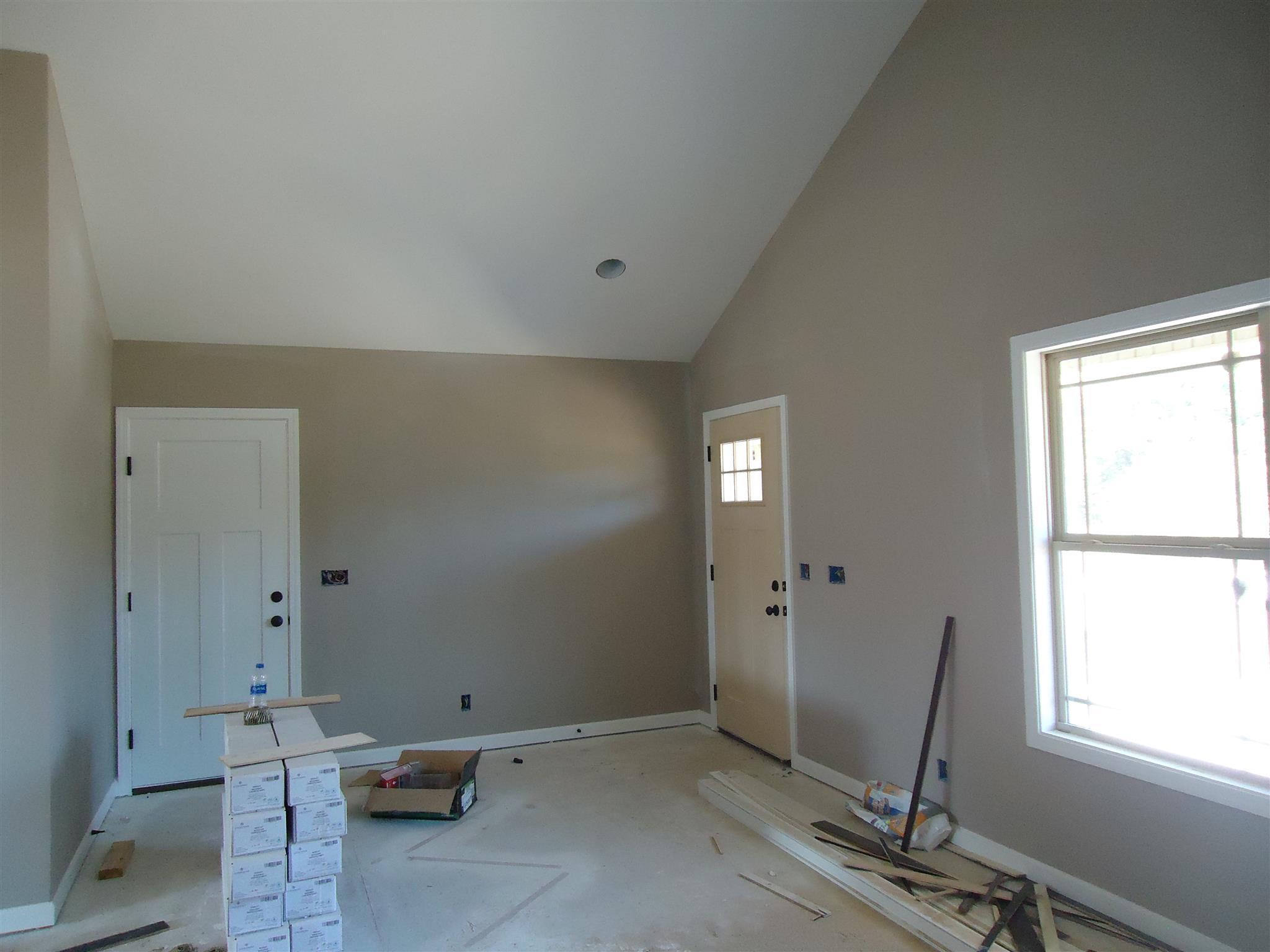 77 Shawna Lane, Hillsboro, TN 37342 - Hillsboro, TN real estate listing