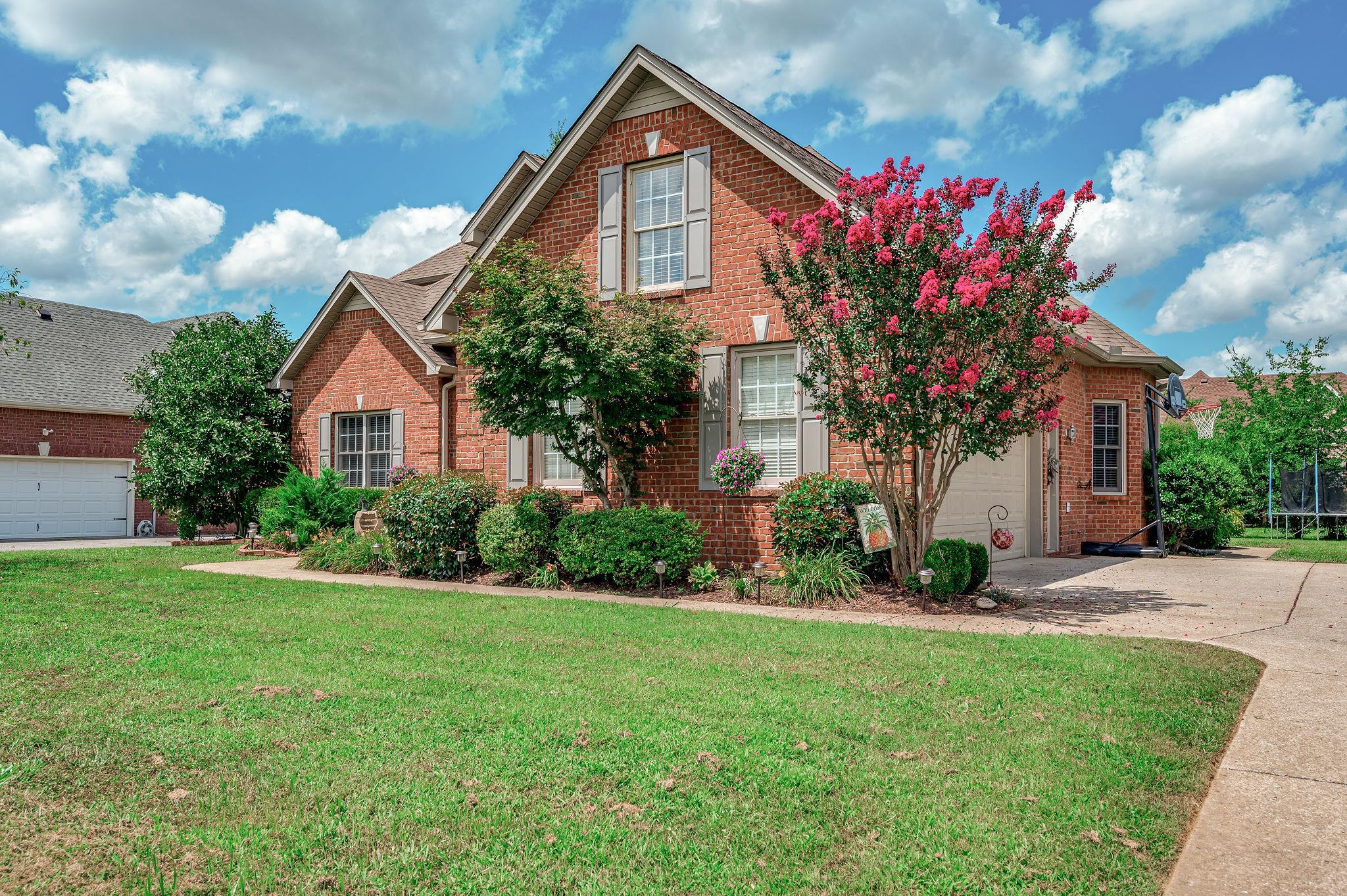 3020 Vicwood Dr, Murfreesboro, TN 37128 - Murfreesboro, TN real estate listing
