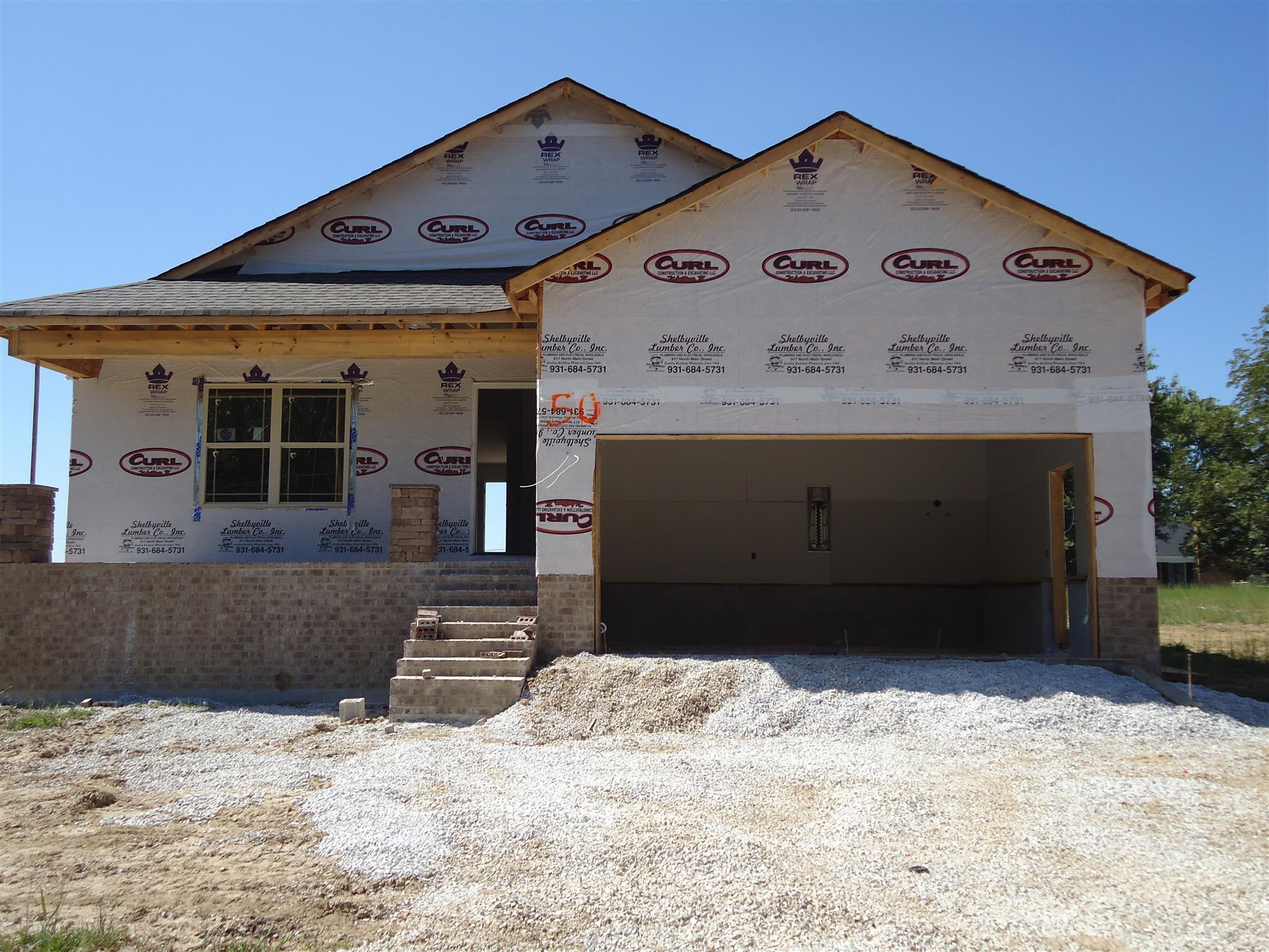 41 Carolyn Court, Hillsboro, TN 37342 - Hillsboro, TN real estate listing