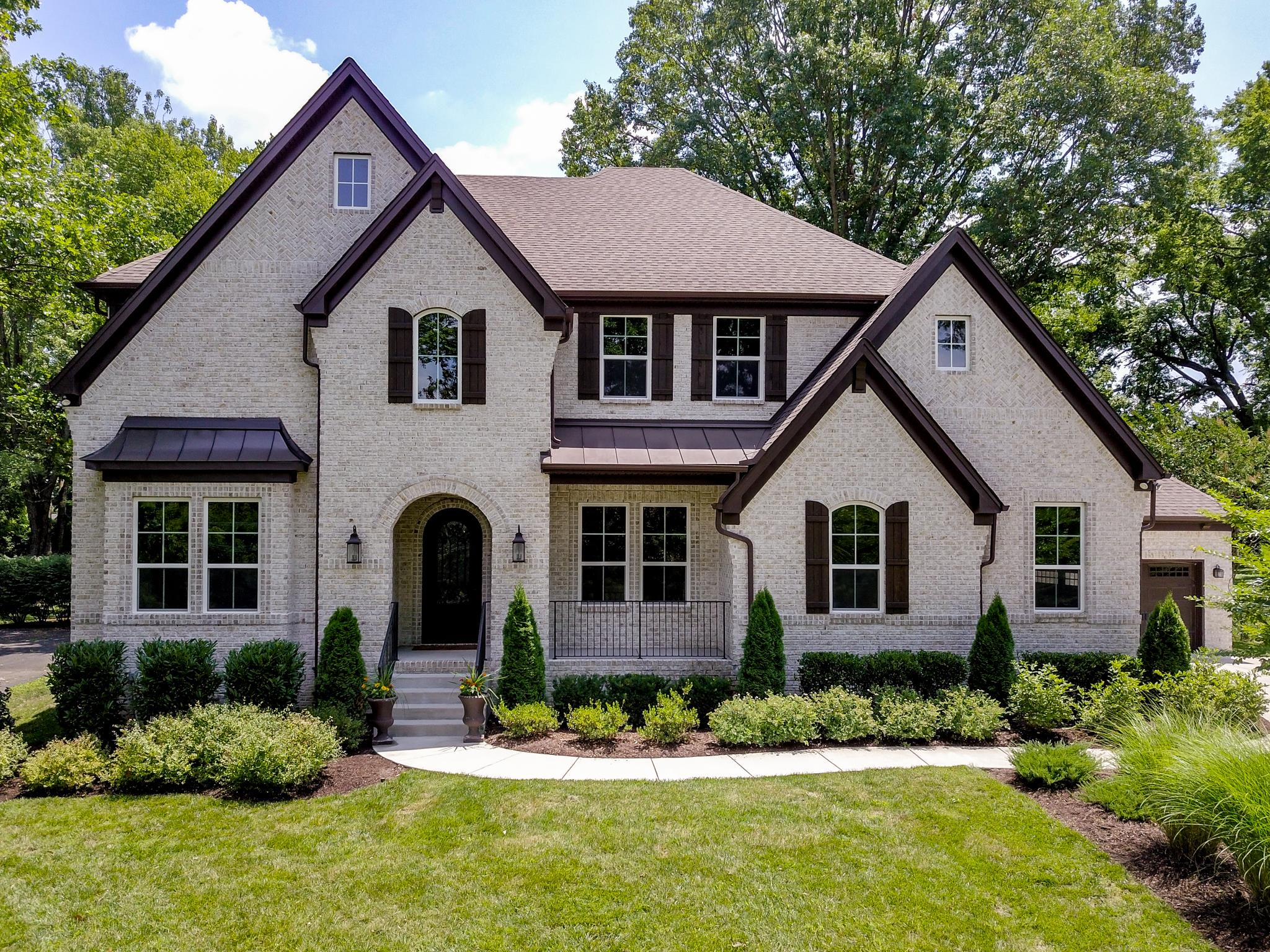 4028 Lealand Ln, Nashville, TN 37204 - Nashville, TN real estate listing