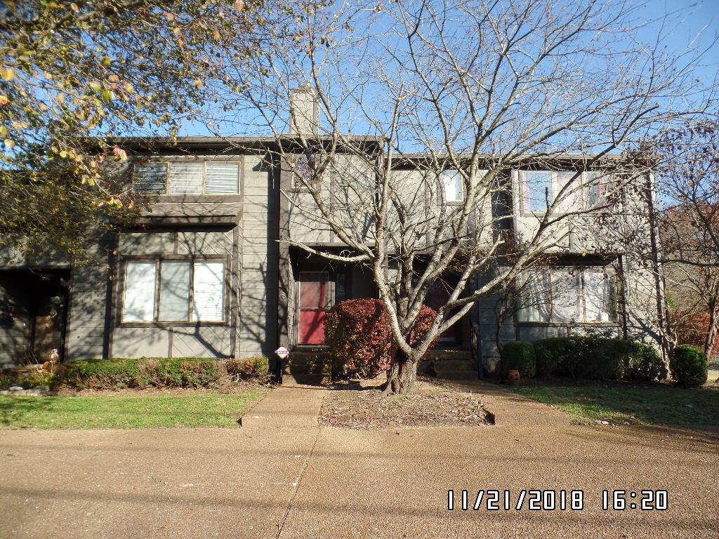 4418 S Trace Blvd, Old Hickory, TN 37138 - Old Hickory, TN real estate listing