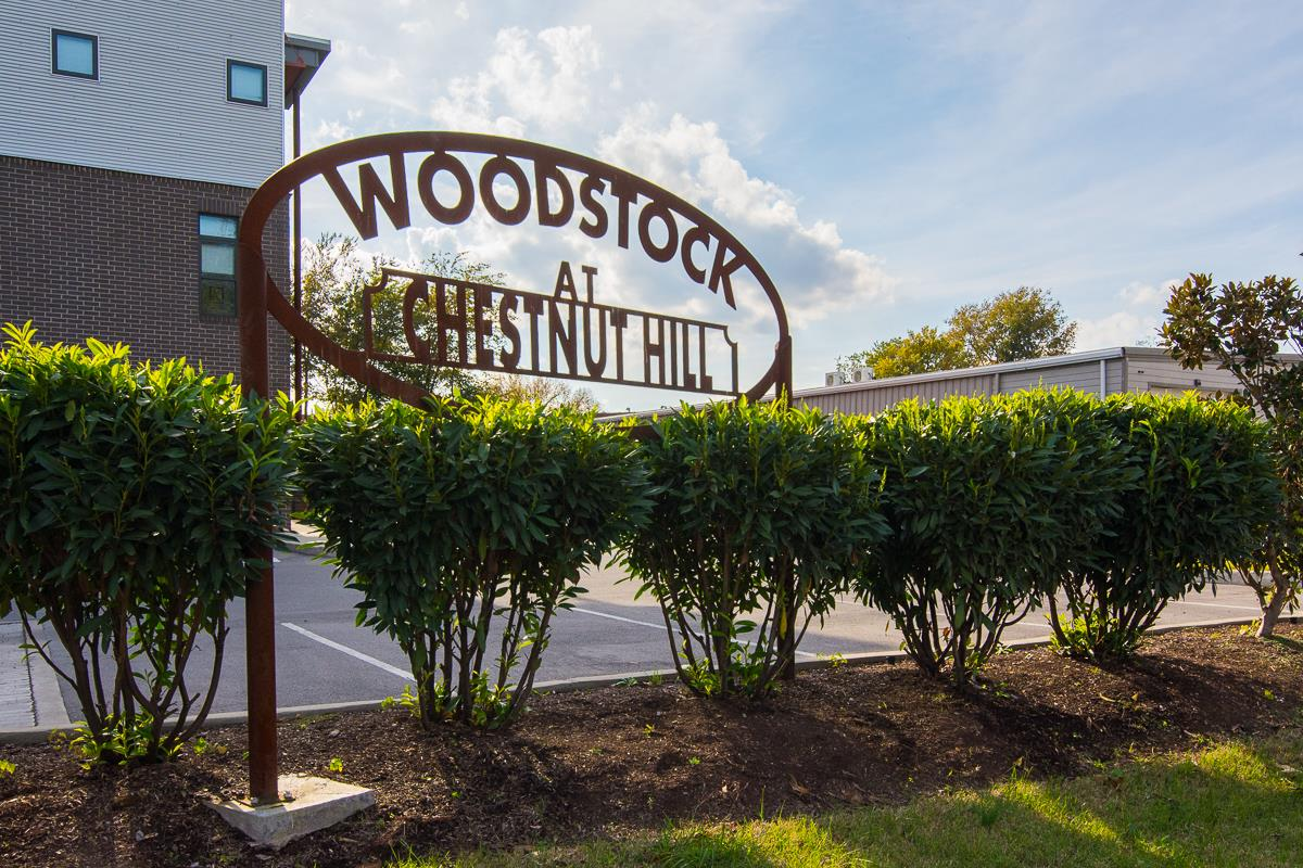 1225 4th Ave S. #112, Nashville, TN 37210 - Nashville, TN real estate listing