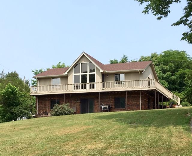 26 Friendship Hollow Rd S, Pleasant Shade, TN 37145 - Pleasant Shade, TN real estate listing