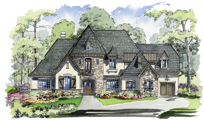 0 Potter Lane, Gallatin, TN 37066 - Gallatin, TN real estate listing