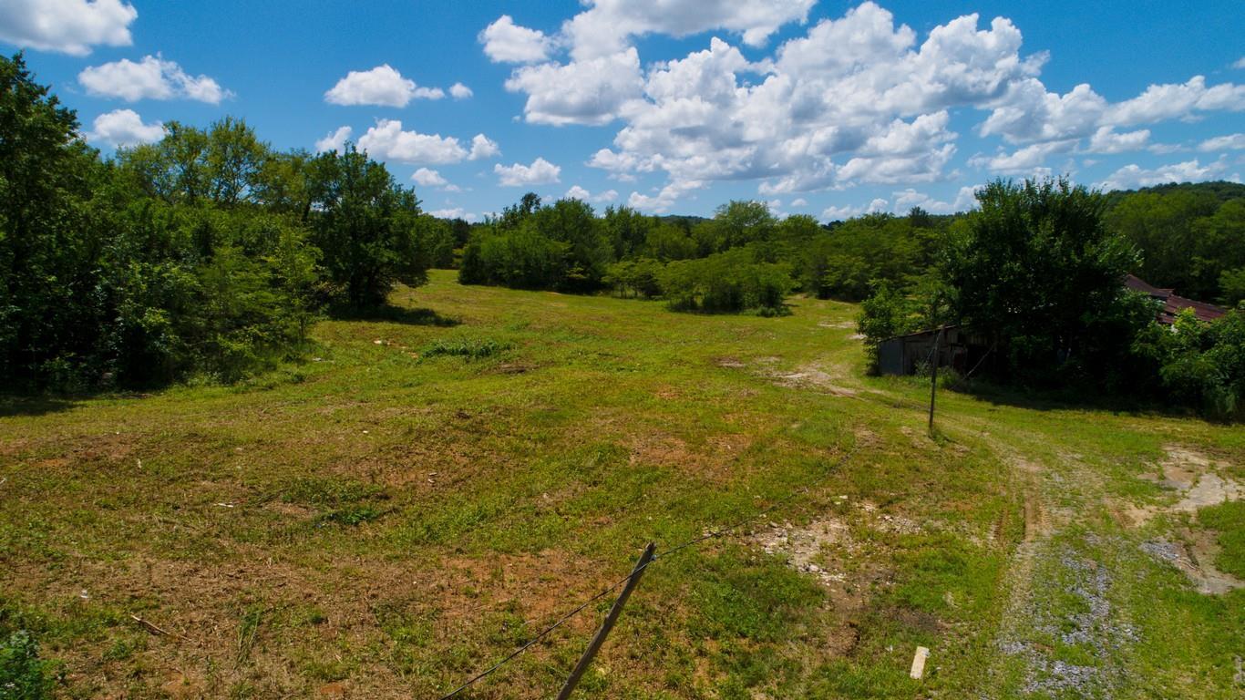 2 West Trimble Rd, Milton, TN 37118 - Milton, TN real estate listing