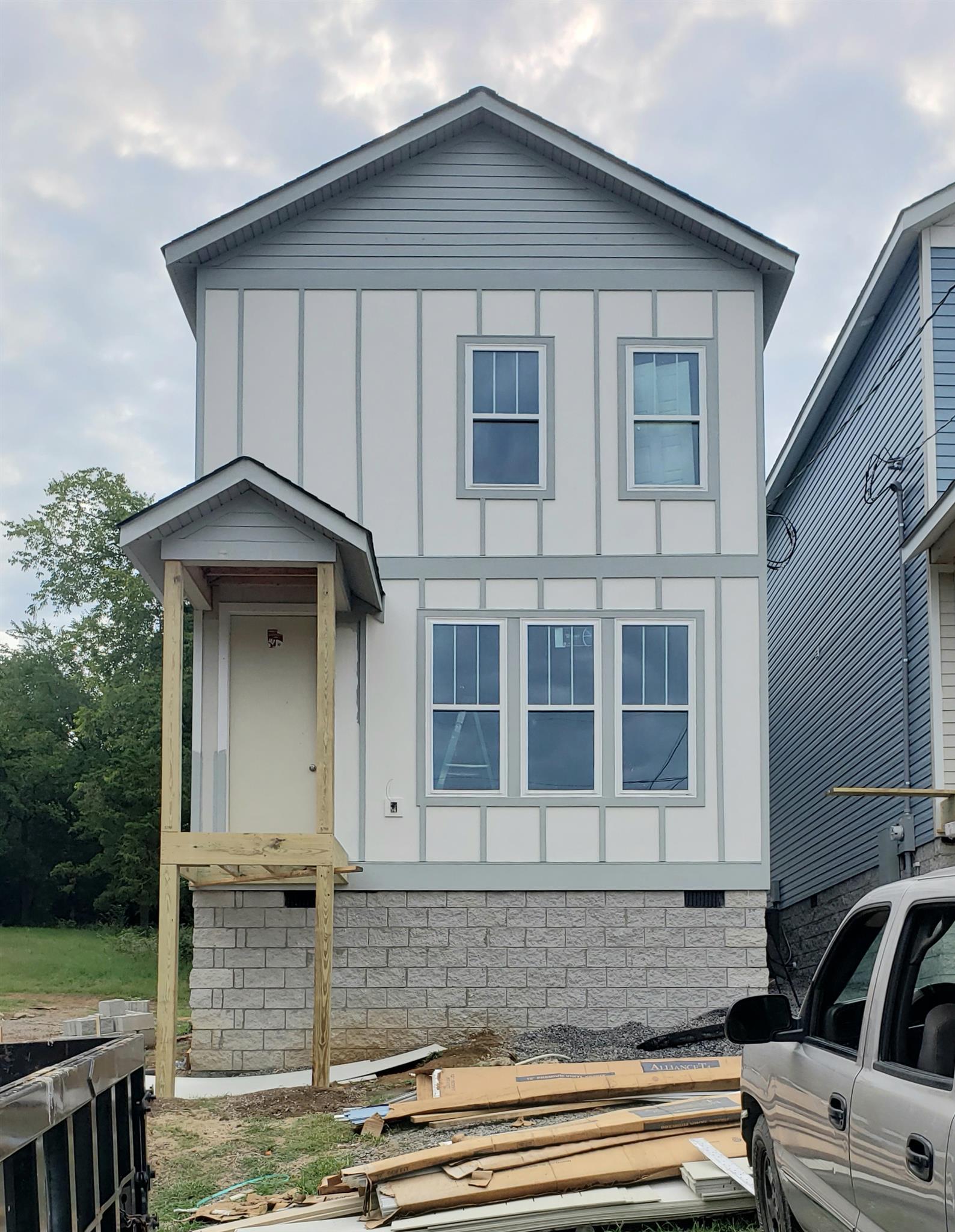 225A Hillcrest Dr, Madison, TN 37115 - Madison, TN real estate listing