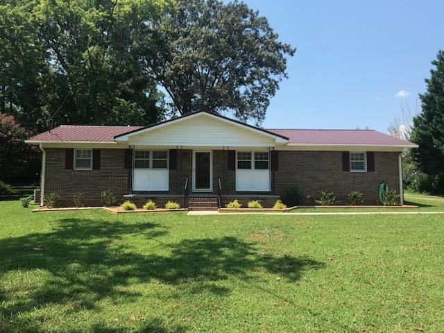 109 Dalewood Dr, Winchester, TN 37398 - Winchester, TN real estate listing